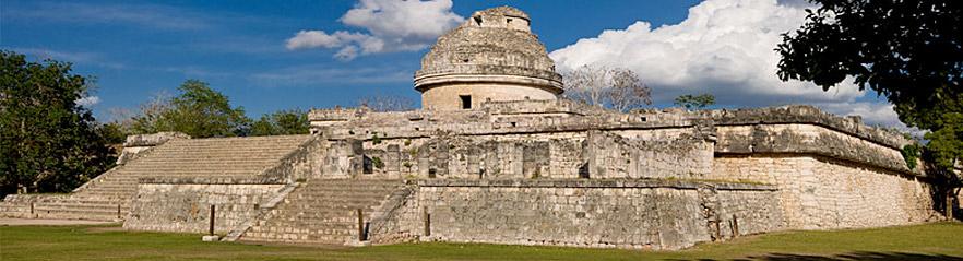Quirigua Mayan Ruins Tour